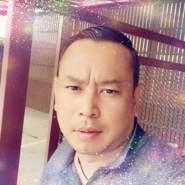 userqougz03's profile photo