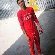 edgarm870790's profile photo