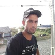 claudineir391389's profile photo