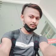 mandala554971's profile photo