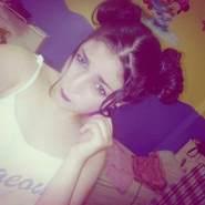 haidy_dodo's profile photo