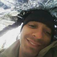 jay4365's profile photo