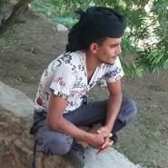 abua205807's profile photo