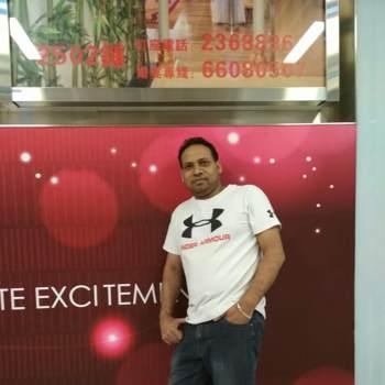 sps9356_Hong Kong_Single_Male