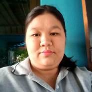 user_hvrqw93801's profile photo