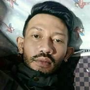 warkopd660598's profile photo