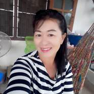 usernepj58's profile photo