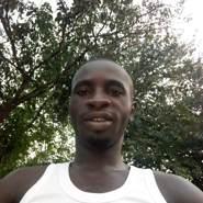 atarhe_odibo's profile photo