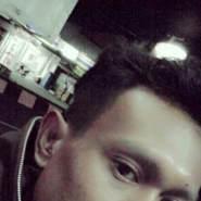 adions's profile photo