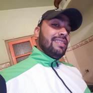 ahmedb775673's profile photo