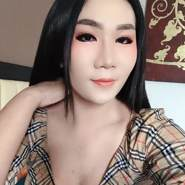 princessnutchada's profile photo