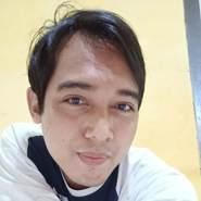 jokopurwanto07's profile photo