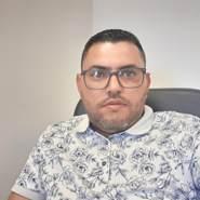 walidtouzni's profile photo