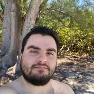 av43910's profile photo