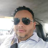 albertog747477's profile photo