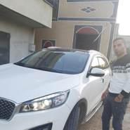 user_fcypg6528's profile photo