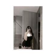 yessikac16537's profile photo