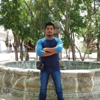 zurenoz_Quintana Roo_أعزب_الذكر