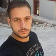 firase245587's profile photo