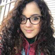 soulyheart's profile photo