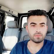 ismaild577816's profile photo