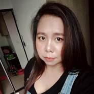 userngw3978's profile photo