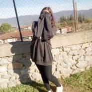 mariap469772's profile photo
