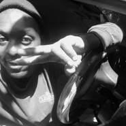 mkwandao's profile photo