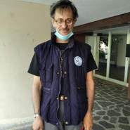 massimilianof595739's profile photo