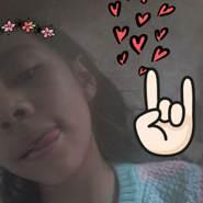 kristelariana's profile photo