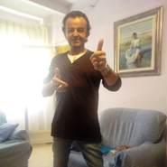 juanj453750's profile photo
