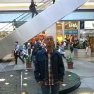 janosn933469's profile photo