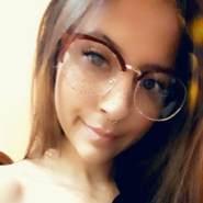 alessandratorres's profile photo