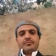 aalyd73's profile photo