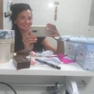 martas33676's profile photo