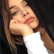 injysey89's profile photo