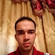 hamdiw954102's profile photo