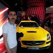 user_ulib5963's profile photo