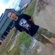 purwanto334529's profile photo