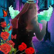 userukqzf03975's profile photo
