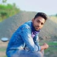 sumanr201296's profile photo