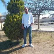 ahmeda219499's profile photo