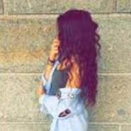 saraw124556's profile photo