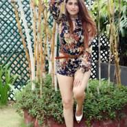 mehmetu39351's profile photo