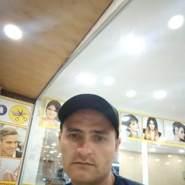 peterkudelka's profile photo
