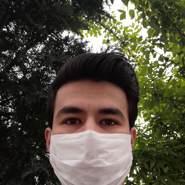 buraka959952's profile photo