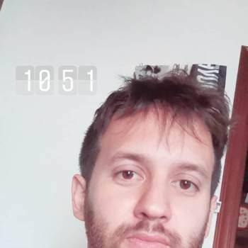 Dave0092_Piemonte_Single_Male