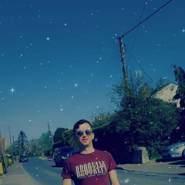 ionutd_dragomir's profile photo