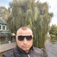 nemethm220608's profile photo