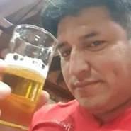 carloslunacano's profile photo